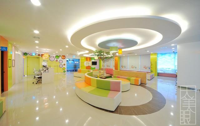 거제 서울아동병원